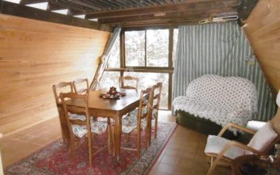 Maison ou Chalet àLES ANGLES –192000.00€
