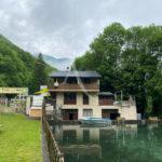 Maison ou Chalet àROUZE –212000.00€